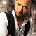 سمير طارق