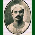 احمد ادريس
