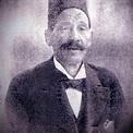 محمد سالم العجوز