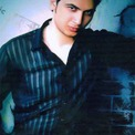 احمد ماجد