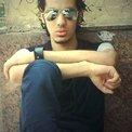 محمد يحيي زكريا