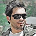 محمود عياد