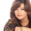 رانيا احمد