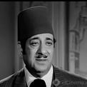 حامد مرسي