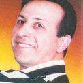 سعد الشريف