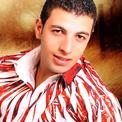 احمد محروس