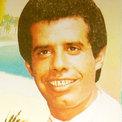 حميد ابراهيم