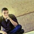 مروان مصطفى