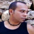 خالد الجيوشي