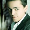 مصطفى الشيمي