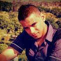 عبدالرحمن كمالي