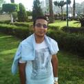 محمود محمد خيرى