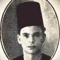 محمد الصغير