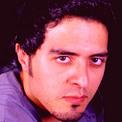 احمد الدريجي