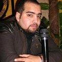 تيام محمود الدهشورى