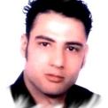 عصام غنيم