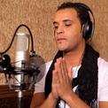 عمرو اليمانى