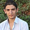 ياسر سمير
