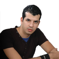صفوت حسام