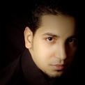محمد عطيه داوود