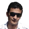 احمد غريب