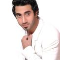 محمد العشري