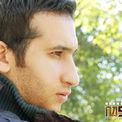 احمد عبد الناصر
