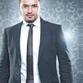احمد مجدي