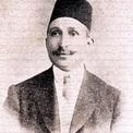 محمد السبع