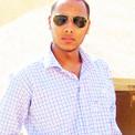 فؤاد علاء