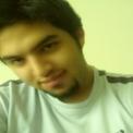 مروان الغنام