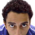 ياسر شفيعي