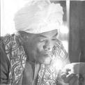 الشيخ احمد التوني