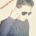عبدالله العبادي