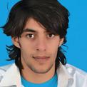 سعد الطشاني