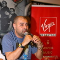 خالد مصطفي