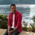 احمد بو خاطر