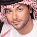 منصور زايد