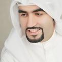 عمر المرزوقي
