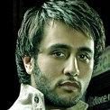 احمد الروسي