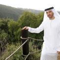 أحمد بوخاطر