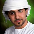 أحمد بن سعدين