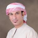 عبدالله سباع