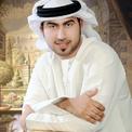 عبدالله الشحي