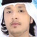 احمد المحروقي