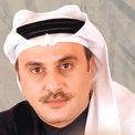 خالد الشيخ