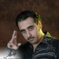 أحمد الهرمي