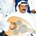 أحمد الجميري