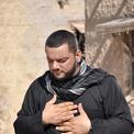 حسين الاكرف