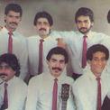 الهابنس البحرينيه